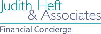Judith Heft & Associates Serving Fairfield County, Westchester County and throughout the U.S.