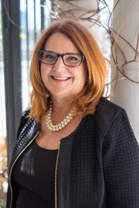 Judith Heft & Associates, Stamford, Connecticut